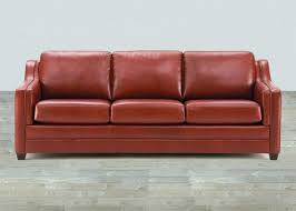 Sleeper Sofa Manufacturers Facsinating Top Grain Leather Sofa Sale Ideas Gradfly Co