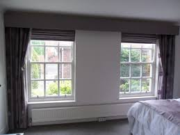 Window Treatments For Wide Windows Designs Remarkable Window Treatments For Wide Windows Decorating With