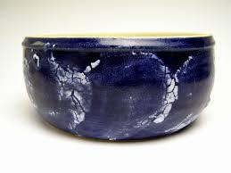 Planter Pot Hand Made Ceramic Planter Pottery Pot Bonsai Planter Succulent