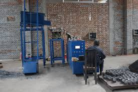 high speed fully automatic nails making machine to help you