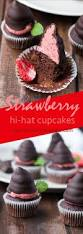 Festive Chocolate Covered Strawberries Omg The 25 Best Freeze Dried Strawberries Ideas On Pinterest Dried
