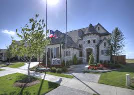 shaddock homes for sale dallas fort worth