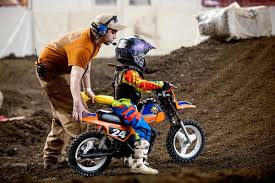 motocross races in pa motorama 2017 photos and news from the pennsylvania farm show