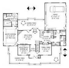 high end home plans wonderful hill country house plans luxury 8 909 1los angeles