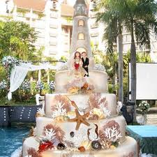 Wedding Cake Surabaya Jelly Cake Jelly Cake Instagram Photos And Videos