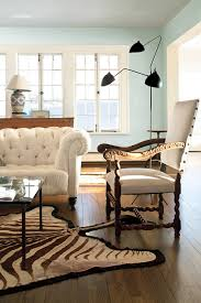 Living Room Ideas  Inspiration Benjamin Moore - Color paint living room