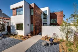 torrance 2017 top 20 torrance vacation rentals vacation homes