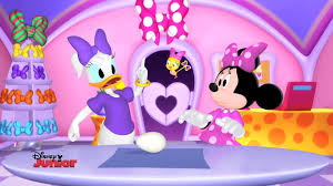 minnie s bowtique minnie s bow cuckoo loca s egg celent adventure
