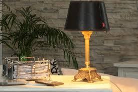 Wohnzimmer Beleuchtung Wieviel Lumen Lichtstärke Von Led So Viel Brauchen Sie Wirklich