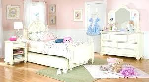 Next Day Delivery Bedroom Furniture Childrens Bedroom Furniture Sets Nobintax Info