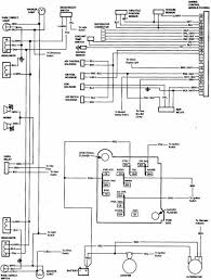 wiring diagram distributor 1986 chevrolet 350 u2013 readingrat net