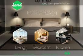 Home Interior Design Websites   Free Home Interior Design - Interior design idea websites