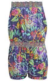 janitor jumpsuit desigual playsuits jumpsuits shop sale uk shop