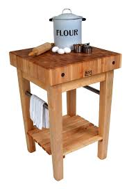 kitchen cool butchers table wood block table butcher block table