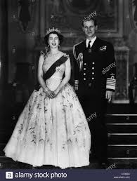 queen elizabeth ii the queen of the united kingdom and her