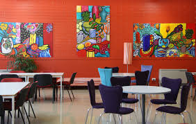 canteen design google search teaching and or nutrition