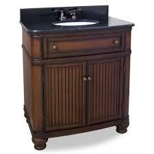 arizona bathroom vanity styles new vanity styles for your