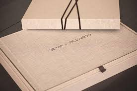 handmade wedding albums italian wedding albums reportage di matrimoni