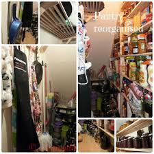 under stair storage cupboards ldnmen com