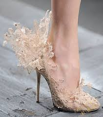 wedding shoes embellished different bridal shoes in unique designs how to do everything