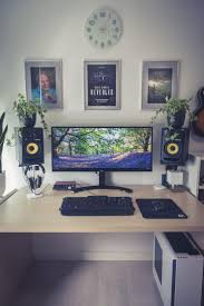 61 best gaming setup images on pinterest gaming rooms cave game