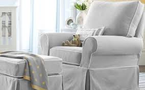 Armchair Breastfeeding Chairs For The Nursery