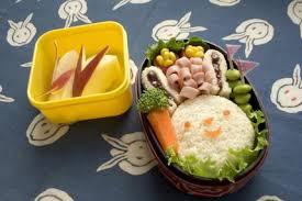cuisine bento 20 easy bento lunch boxes parenting