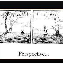 Perspective Meme - at land perspective meme on me me