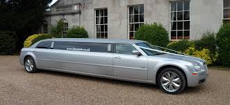 wedding hire limo style limo hire party hire wedding cars limo hire