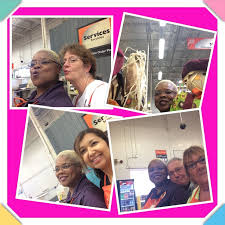 pink bear home depot black friday 105 best home depot store 6373 images on pinterest store the o