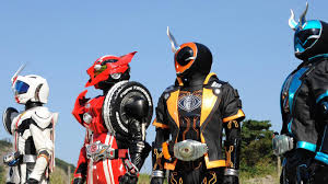 mask rider ghost image kamen rider ghost drive including spectre jpg power