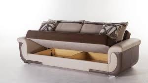 sleeper sofa bed with storage sleeper sofa with storage capricornradio homescapricornradio homes
