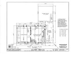 Treasure Trove Floor Plan Grems Doolittle Library Collections Blog Building On The Farm A