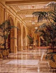 Wedding Venues In Southern California Top Three Wedding Venues In Southern California Urban Traveling