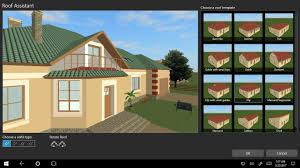 100 home design 3d para pc mega turbofloorplan home and
