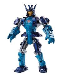 fair 2014 transformers mashers official images