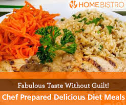 diet food delivery service reviews find your best plan today