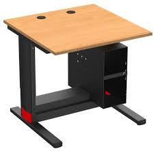serrure mobilier de bureau mobilier de formation table support uc avec serrure mobilier