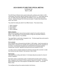 Accounting Cover Letter Templates How Long Cover Letter Gallery Cover Letter Ideas