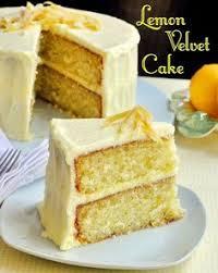 best 3 cups red velvet cake crumbs recipe on pinterest