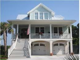 100 coastal cottage house plans cottage house plans imanada