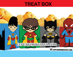 superhero kids water bottle labels personalized cupcakemakeover