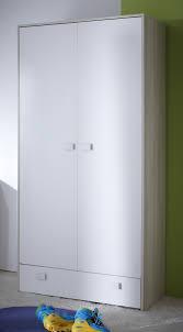 armoire chambre fille pas cher armoire chambre fille armoire chambre fille armoire chambre d