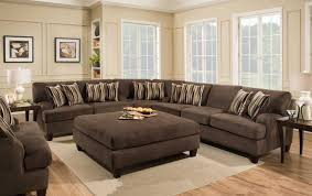 Aarons Rental Living Room Furniture 2 Pc Maverick Espresso Sofa U0026 Love Set