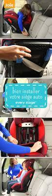 Siège D Auto évolutif Compact Fllo Noir Magasin 20 Best Les Sorties En Voiture De Bébé Images On Cars