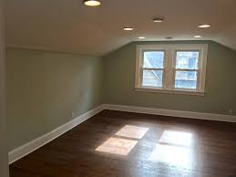 Laminate Flooring On The Ceiling 12 Oaks Two Diy Addicts Transforming A Home And 5 Acre Property