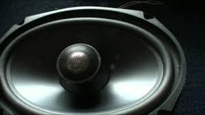 Speaker Designs Dd 6x9 U0027s Digital Designs Unboxing U0026 Demo Crystal Clear Youtube