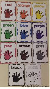 25 best toddler classroom ideas on pinterest infant toddler