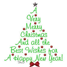 110 best wishing you a merry images on merry