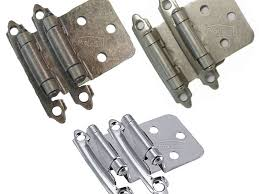 Kitchen Cabinet Door Hinges Hinge For Kitchen Cabinet Doors